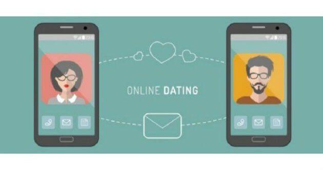 Beste flirt und dating app