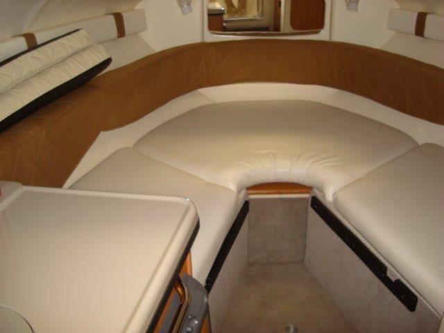 2006 Sea Ray 240 Sundancer Clarks Landing - Annapolis Area ...