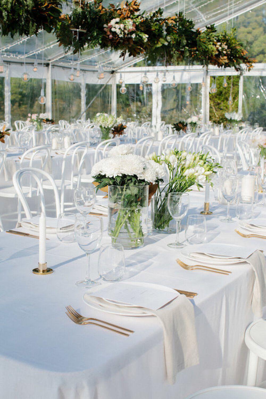 Classic Hamptons Wedding Styling Inspiration Hampton Event Hire Wedding Event Furniture Hire Byron Bay Gold Coast Brisbane Hamptons Wedding Byron Bay Weddings Monochrome Weddings