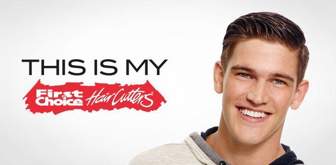 2015 Buck 664x326 First Choice Hair Salon Hair Care