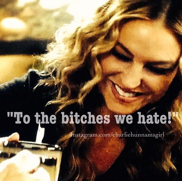 SOA needs more Wendy - Fangirl - Sons of Anarchy