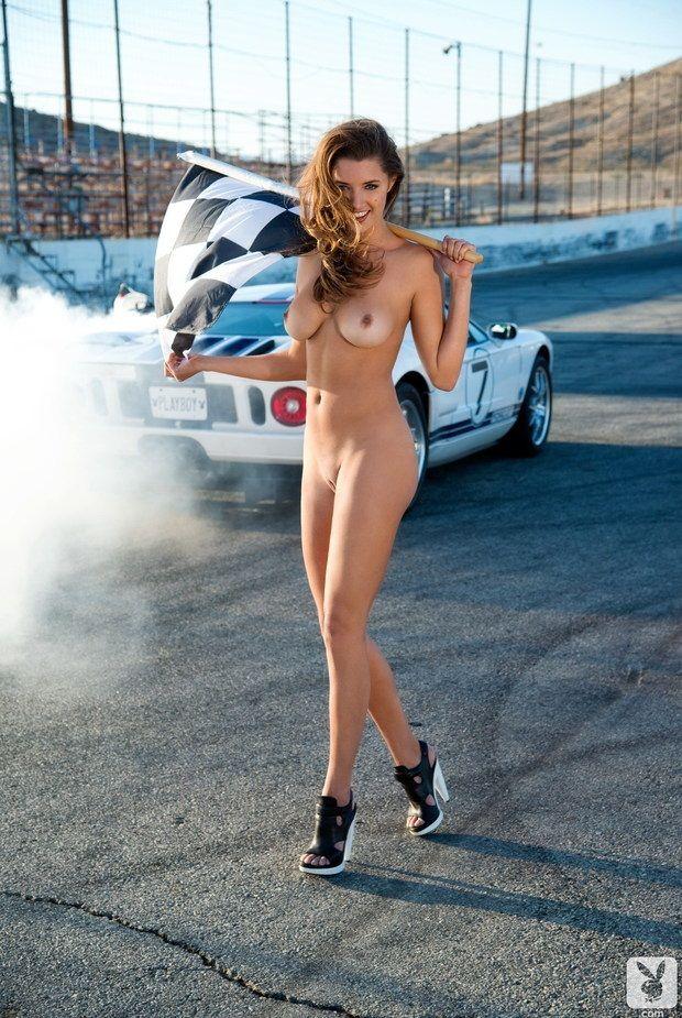 naked-playboy-group-got-big