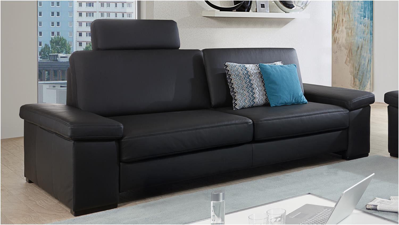 Bescheiden Couch Mit Liegefunktion