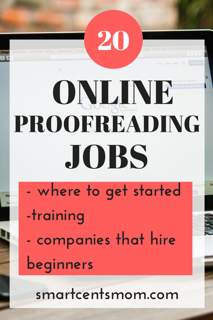 online writing jobs australia Click for online writing jobs from home and start up your own freelance writing business learn how to work from home doing writing jobs online and get paid.