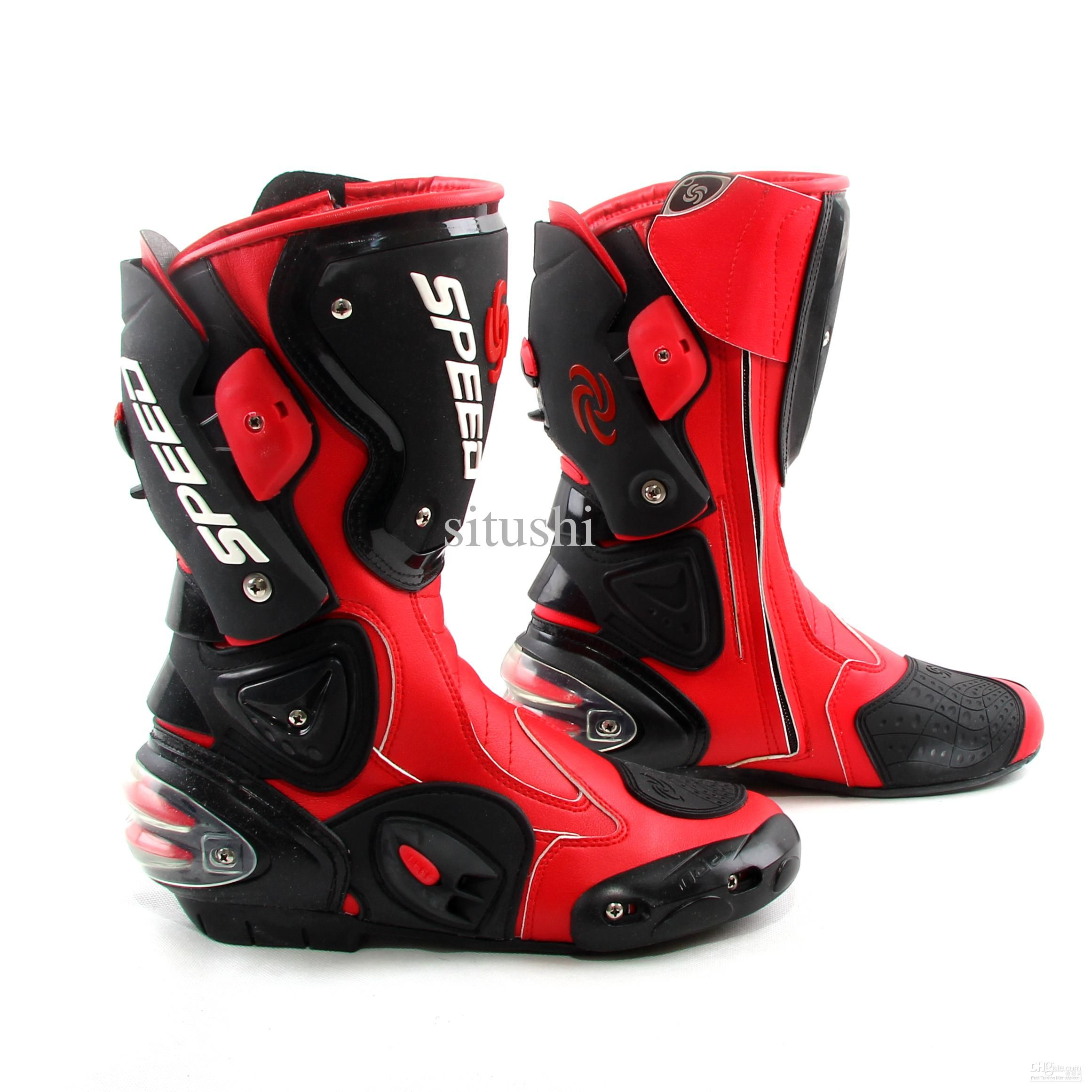 motorcycle-boots-pro-biker-speed-bikers-moto.jpg (2322×2322 ...