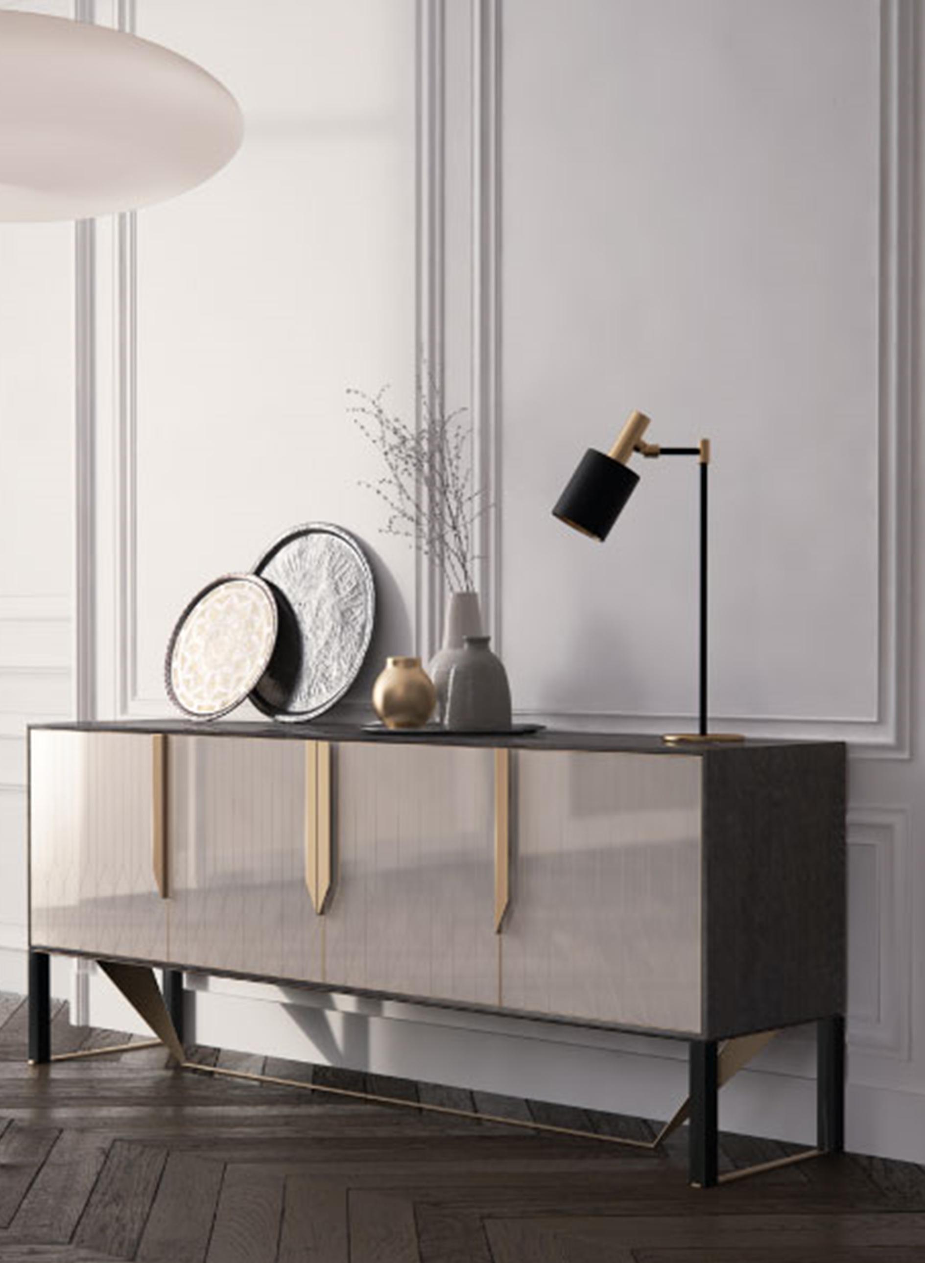 Luxury Sideboard Ideas In 2021 Sideboard Furniture Luxury Sideboard Interior Furniture