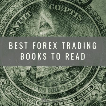 Best forex trading strategies book