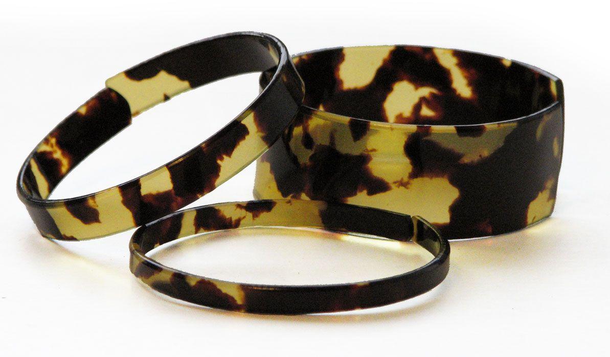 Samoan Bracelets