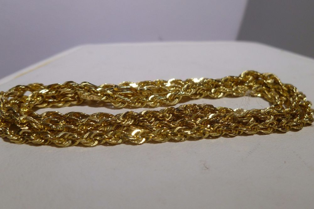 Pin Auf Fine Jewelry
