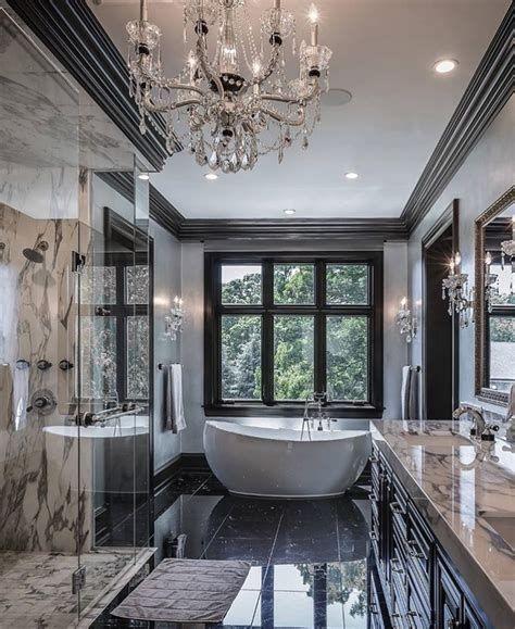 Top Best Apartment Interior Design Book Home Decor 2019