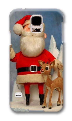 Samsung Galaxy S5 I9600 Case Color Works Classic Santa Rudolph At Christmas Time PC Hard Case For Samsung Galaxy S5 I9600 Phone Case  http://www.amazon.com/Samsung-Galaxy-Classic-Rudolph-Christmas/dp/B016NQ8J84/ref=sr_1_110?s=wireless&srs=9275984011&ie=UTF8&qid=1460080613&sr=1-110  http://www.amazon.com/s/?rh=n%3A2335752011&ref=sr_pg_5&qid=1459827674&srs=9275984011&fst=as%3Aoff&ie=UTF8&page=5