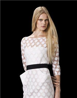 Carla Zampatti - Australian designer