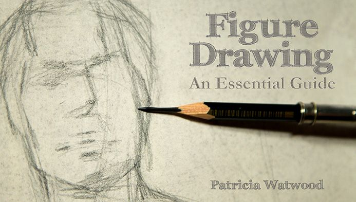 Figure Drawing Online Class An Essential Guide Figure Drawing