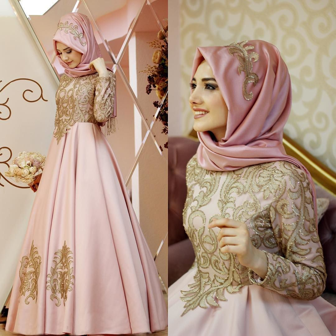 Instagram Photo By Gamze Polat May 30 2016 At 2 18pm Utc Hijab Fashion Inspiration Muslimah Dress Islamic Dress