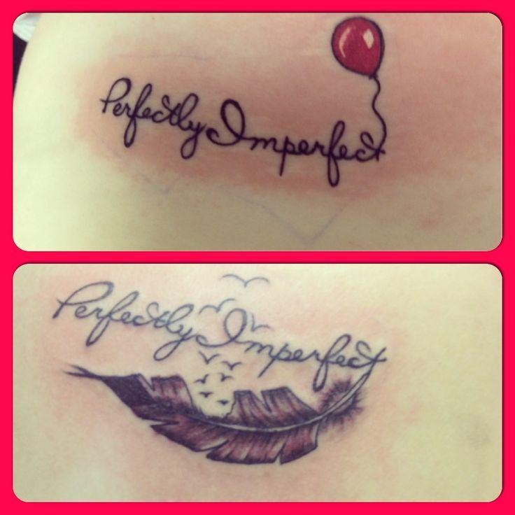 tumblr matching tattoos best friends - Google Search   Tattoo ideas ...