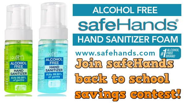 Http Safehands Com Btc 299849 Back To School Back To School