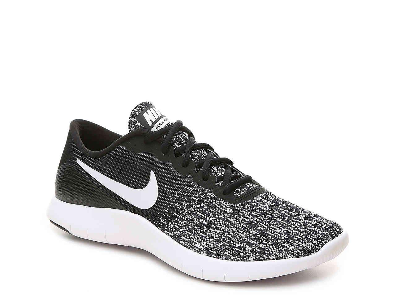 a684d85ab5e1 Flex Contact Lightweight Running Shoe - Women s