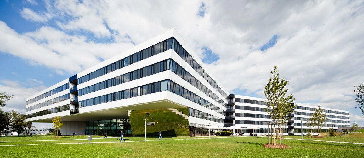adidas group deutschland