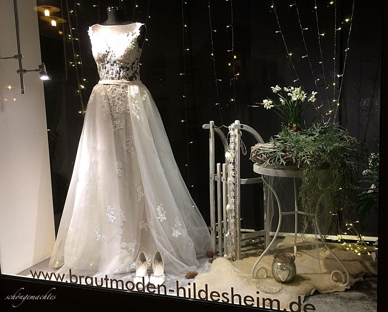 Schaufenster Winter 2019 Wedding Dresses Lace Wedding Dresses Dresses