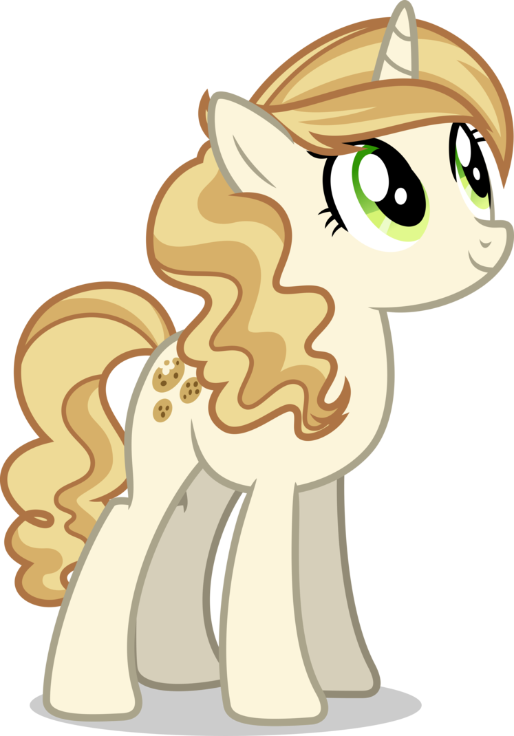 Sweet Biscuit By Ambassad0r My Little Pony Pinterest Biscuits