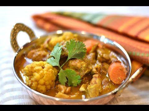 instant pot magic garam masala kitchen - Masala Kitchen