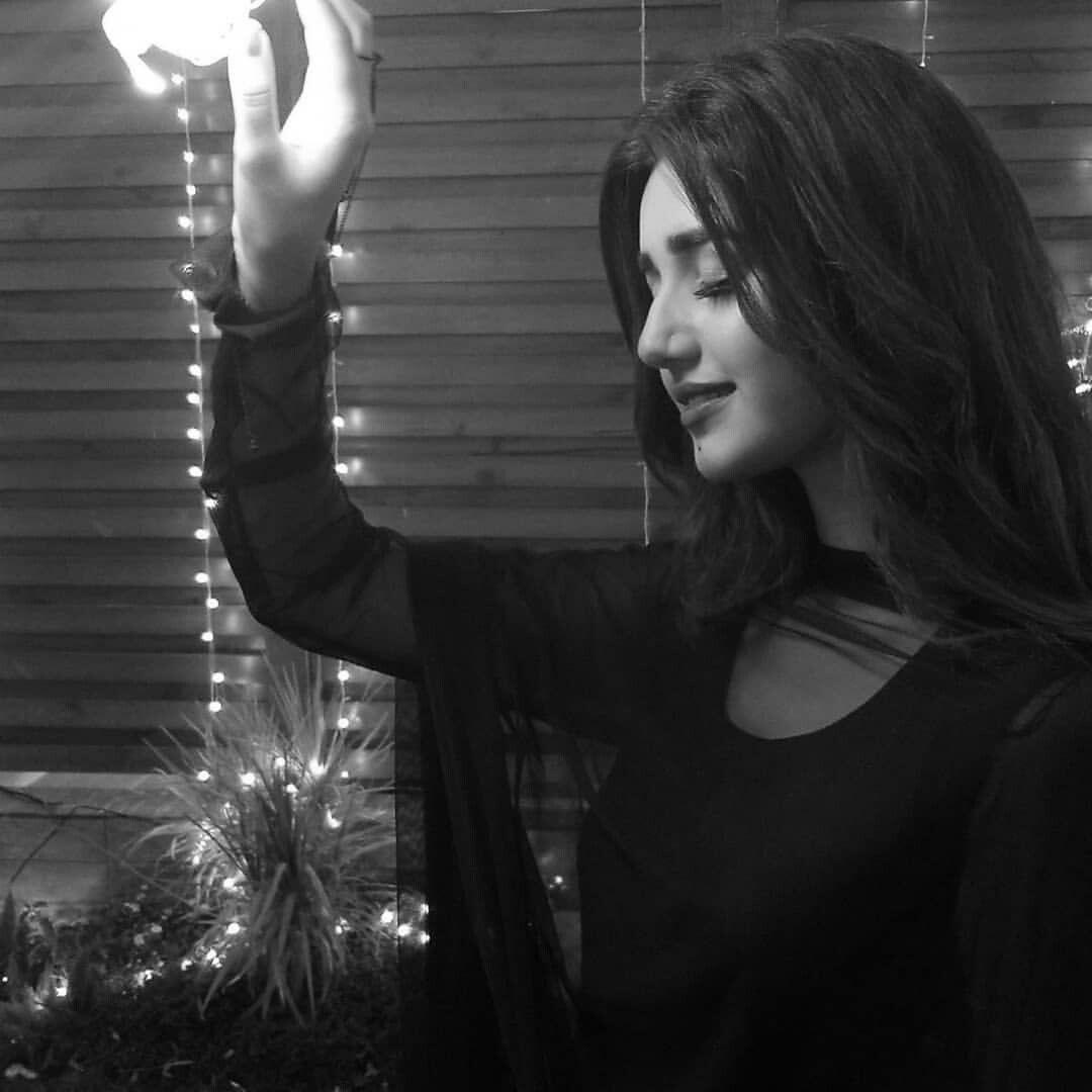 Anum Asad Beautiful Girl Photo Beautiful Girl Image Cute Girl Face