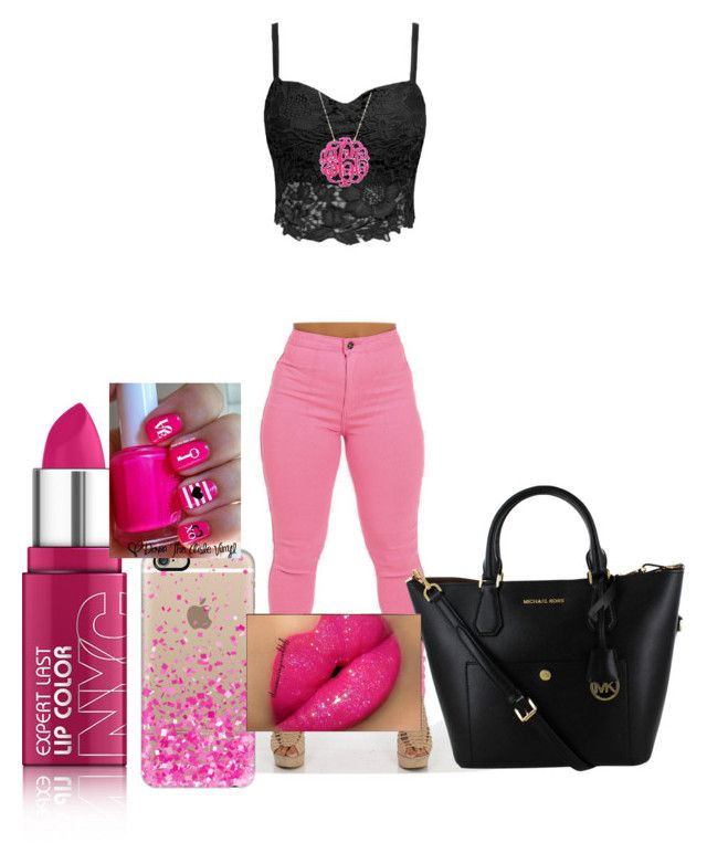 """Untitled #220"" by shaquailagraham ❤ liked on Polyvore"