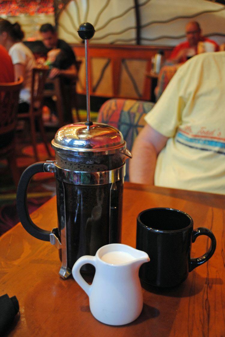 kona coffee shop near me