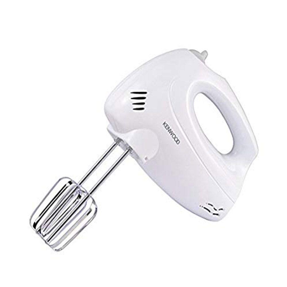 Kenwood Hand Mixer Hm 330 250w Hand Mixer Mixer Hand Blender