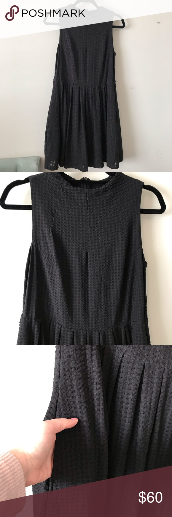 f05dad791a3f Spotted while shopping on Poshmark: Anthropologie Deletta Cosgrove Summer  Dress! #poshmark #fashion #shopping #style #Anthropologie #Dresses & Skirts