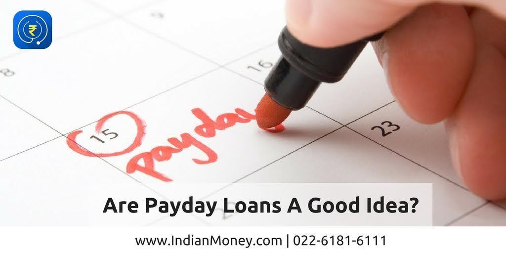 Rainbow cash loans picture 1
