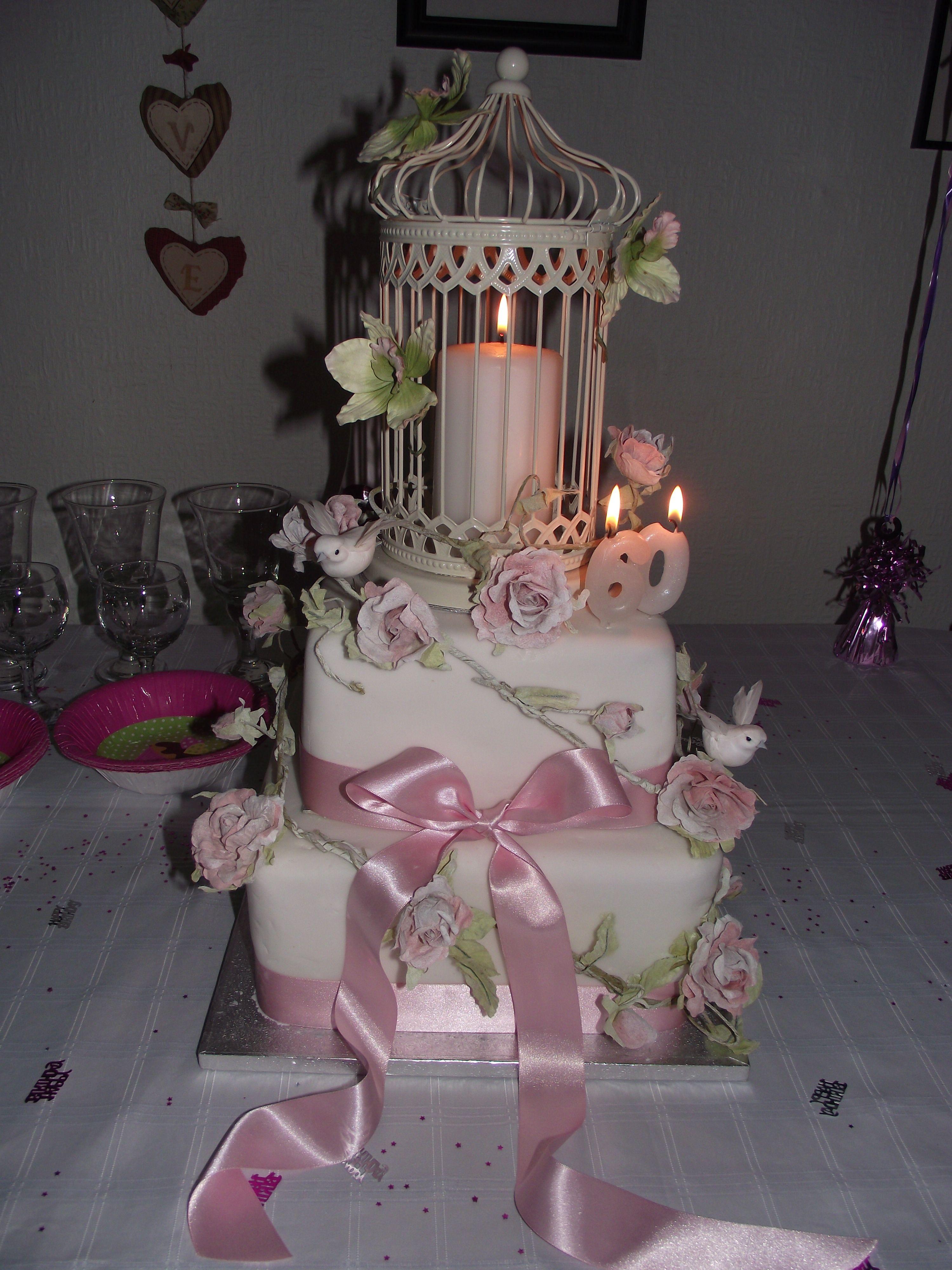 23+ Amazing cake decorating supplies ideas