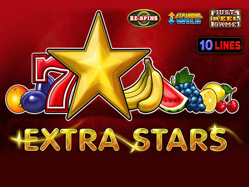 Play Fortunas Fruits Video Slot Free At Videoslots.com Online