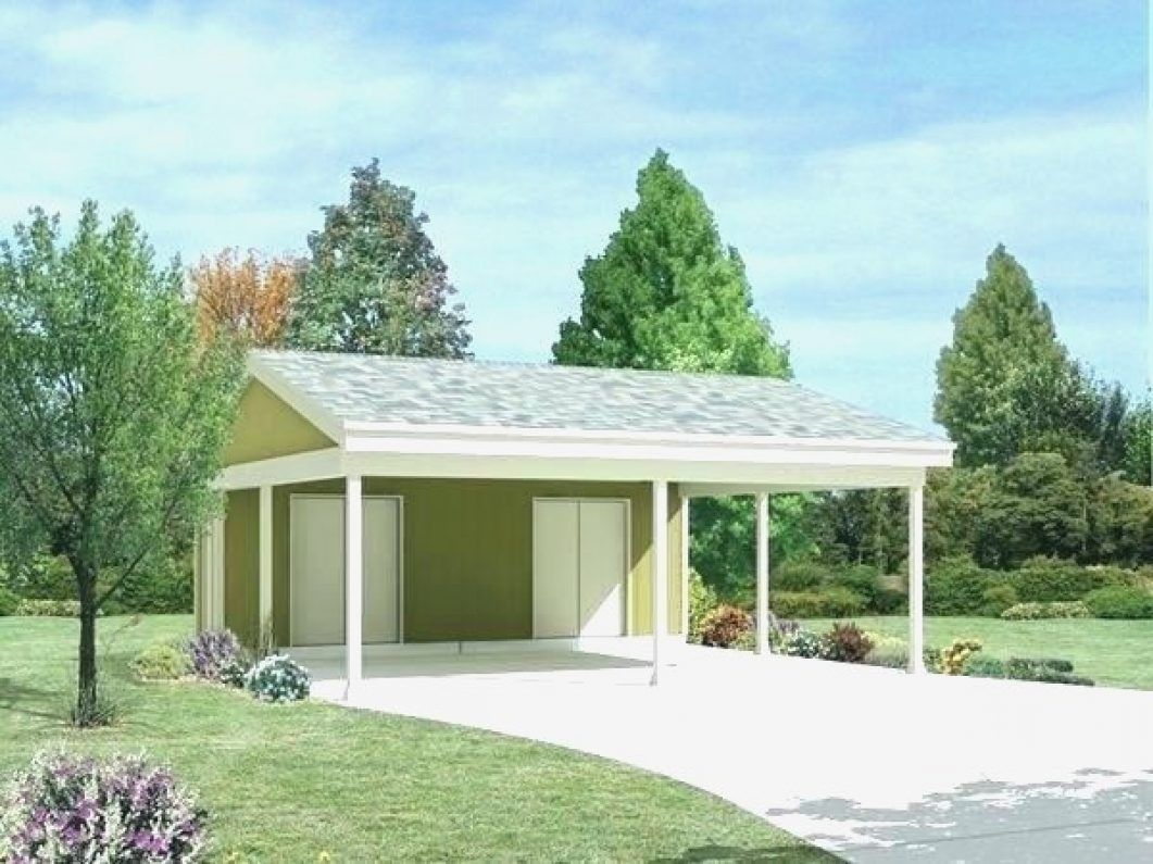 Pin on Carports