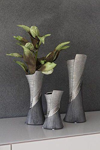 Risultati immagini per vasi in ceramica  fai da te