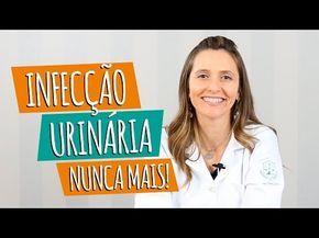 3 Melhores Chas De Salsinha Contra Infeccao Urinaria Com Imagens