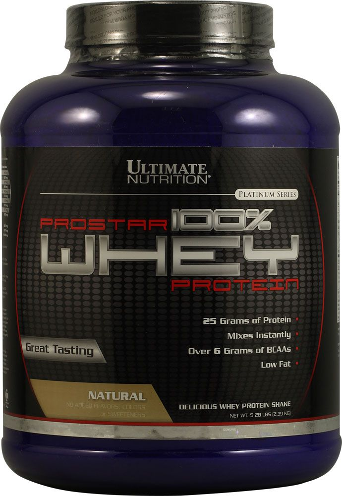 This is a Good Muscle Gainer Supplement. Muscle gainer ...