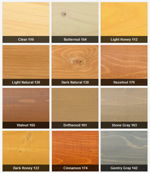 Delightful LIFELINE INTERIOR FINISH Is A Natural Waterborne Wood Finish That  Highlights The Beauty And Grain Of