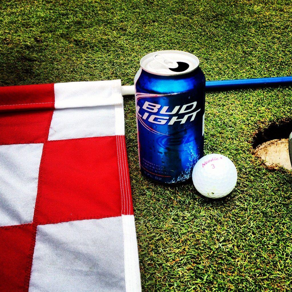 34++ Bud light golf balls ideas in 2021