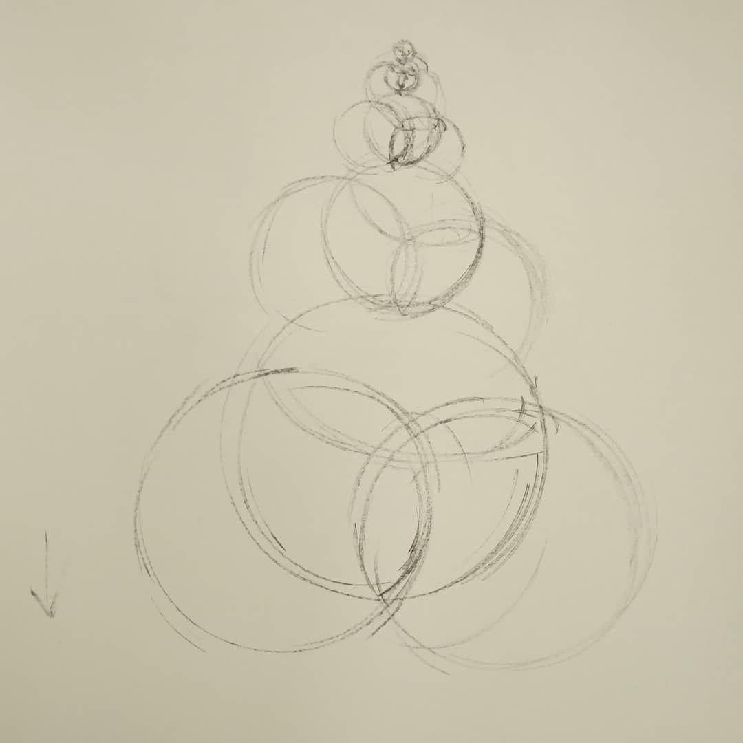 #art#fineart#artgallery#abstractart#modernart#sketch#sketches#colour#pencil#artstudio#abstractart#artoftheday#contemporaryart#artlover#artforsale#america#france#china#italy#germany#artwork#realistic#artfun#canvas#oilpaint#publicart#iava