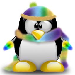 Tux Penguin Cute Penguins Penguin Clipart Penguin Art
