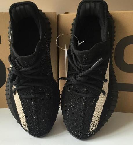 adidas yeezy v2 black copper adidas nmd r1 primeknit black japan mens casual shoe
