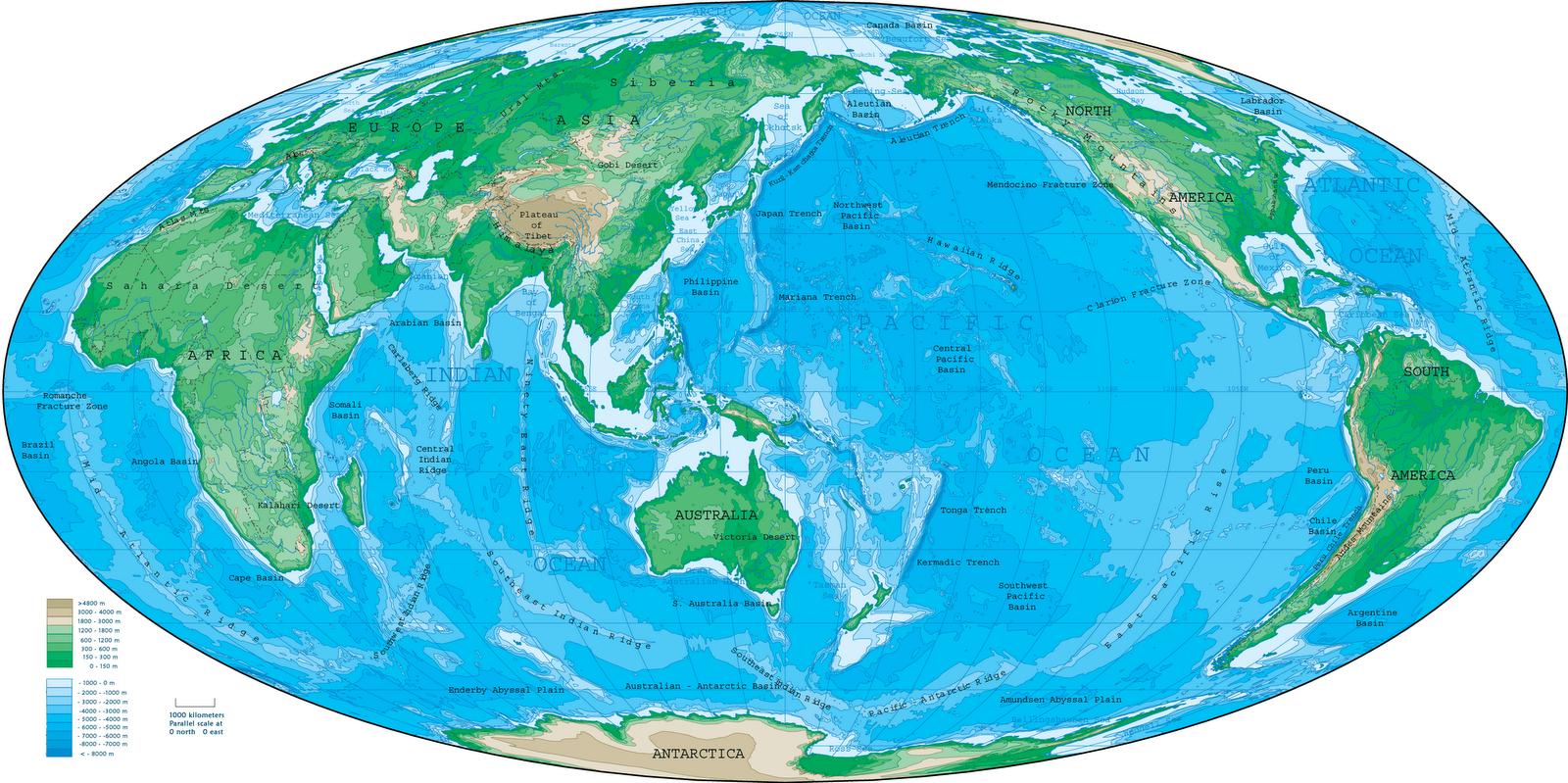 mapamundigif 1600799  Cincia infografies i mapes  Pinterest