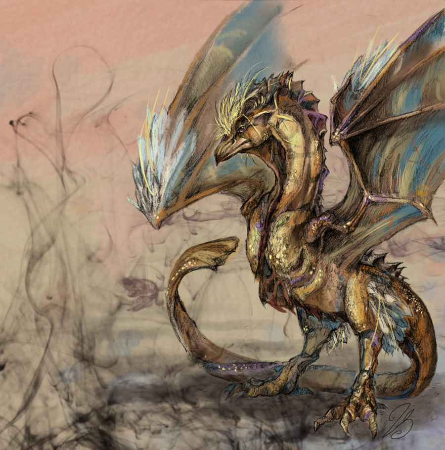Dragon From Greek Mythology: Medusa Is A Mythical Creatures From Greek Mythology, She