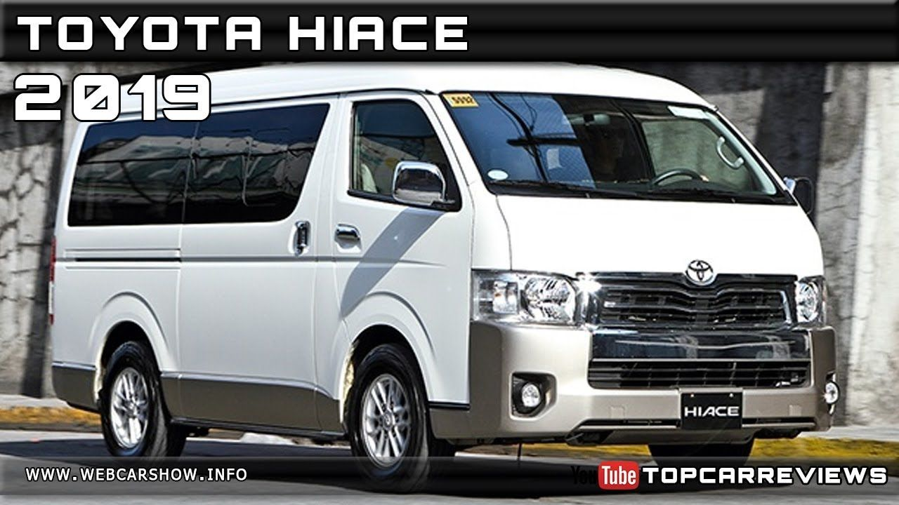 Pin By Promo Point On All Sports Cars Toyota Hiace Toyota Car
