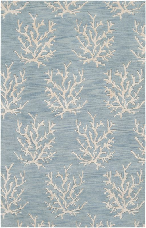Love This Beachy Coral Reef Rug Beach Cottage Decor Coastal Area Rugs Beach Cottage Style