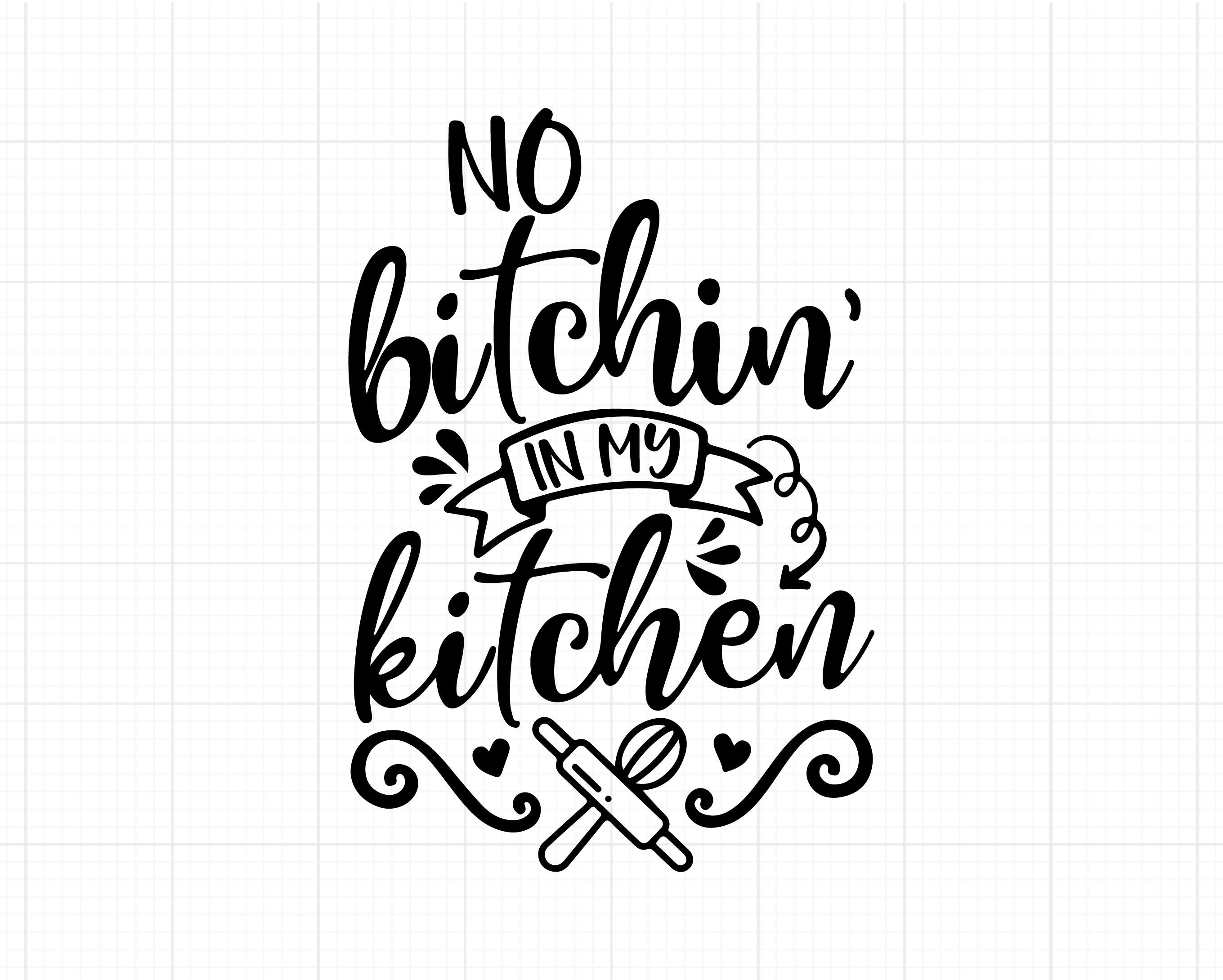 Download Pin on Cricut svg files free