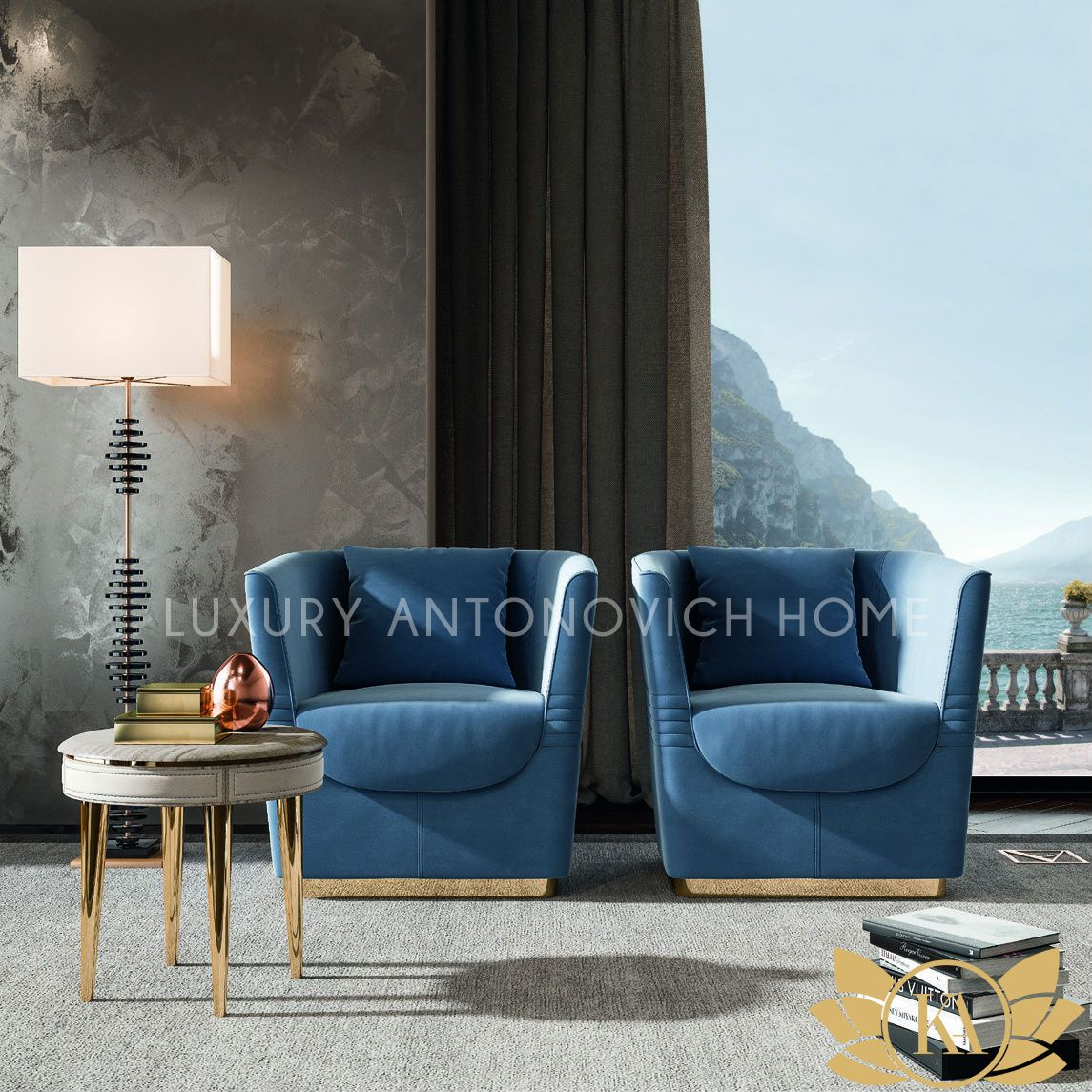 Italian Furniture Store In Dubai Italian Furniture Stores Interior Design Companies Luxury Furniture