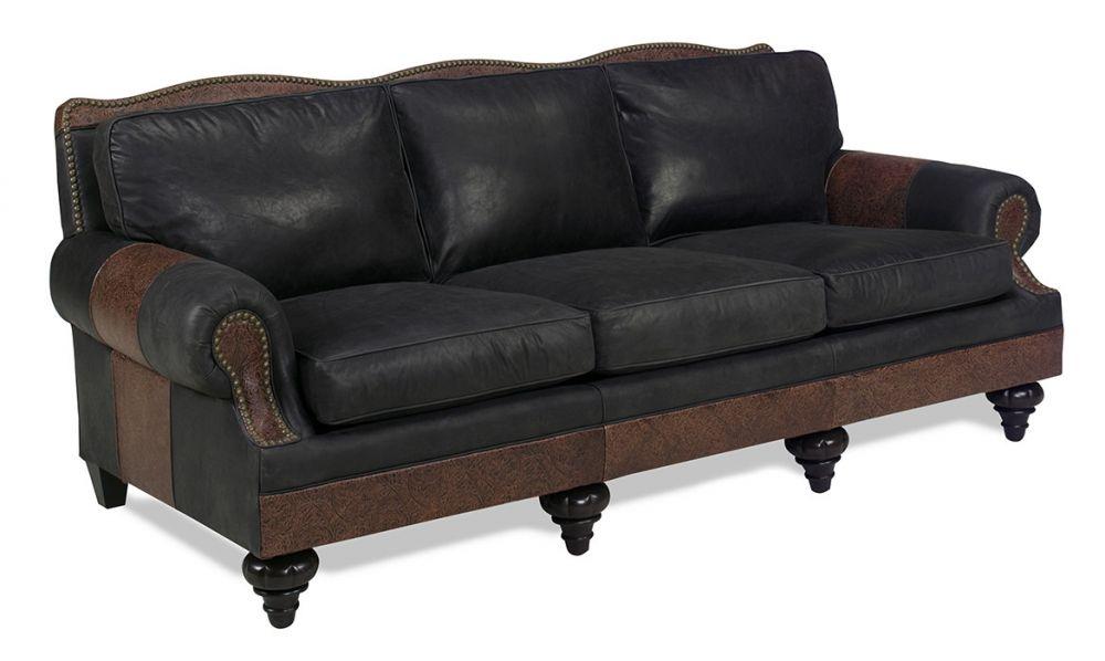 Garrison Sofa Matching Chairs Sofa Leather Sofa