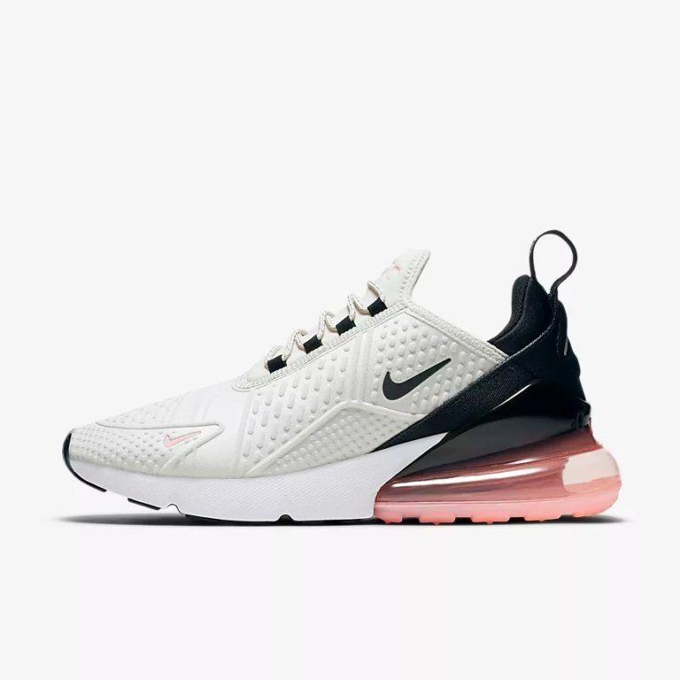 Damen Sneaker </div>             </div>   </div>       </div>     <div class=